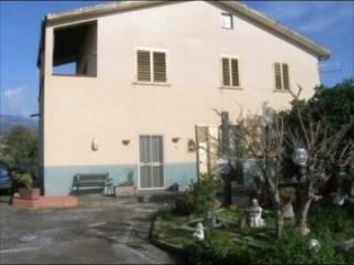 Foto - Villa, buono stato, 260 mq, Adrano