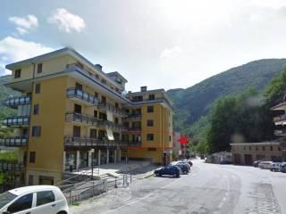 Foto - Appartamento via Giosuè Carducci, Chiusano di San Domenico