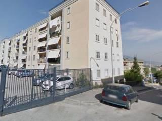 Foto - Quadrilocale ottimo stato, quarto piano, Sant'Antonio Abate