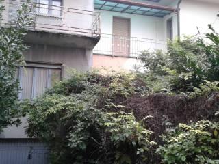 Foto - Palazzo / Stabile tre piani, Melzo