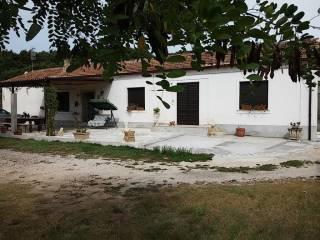 Foto - Casa indipendente 155 mq, buono stato, Pratella