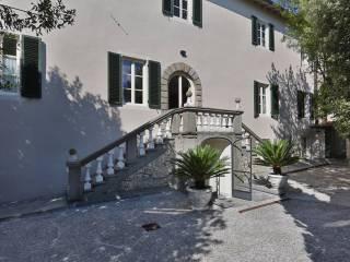 Foto - Villa via di Moriano, San Quirico di Moriano, Lucca
