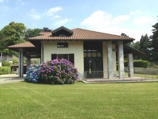 Foto - Villa via Isorni 1, Morazzone