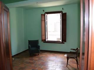 Ufficio Moderno Cremona Orari : Limmobiliare: agenzia immobiliare di cremona immobiliare.it