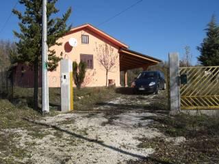 Foto - Villa Contrada Casaglia (Contrada Selvatico snc), Sant'Angelo Dei Lombardi