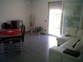 Foto - Trilocale nuovo, piano terra, Brescia, San Giovanni In Marignano