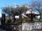 Villa Vendita Roccamonfina