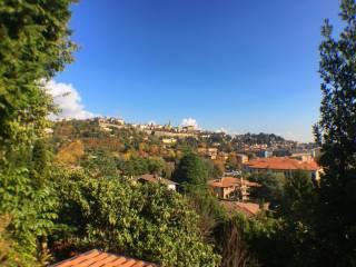 Foto - Villa via Costituzione, Borgo Canale, Bergamo