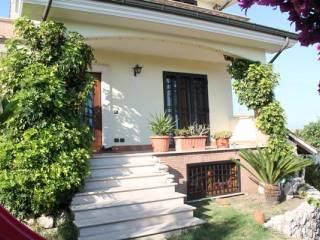 Foto - Villa via delle Viole, Campo Jemini, Pomezia