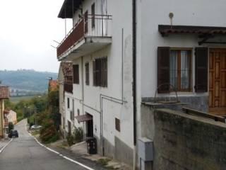 Foto - Casa indipendente via Roma 1, Coniolo