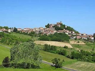 Foto - Villa via Bonassola 3, Sarezzano