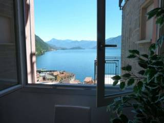 Photo - 4-room flat via Schignano 22, Argegno