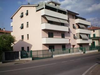 Foto - Appartamento via di San Leo 2, San Leo, Arezzo