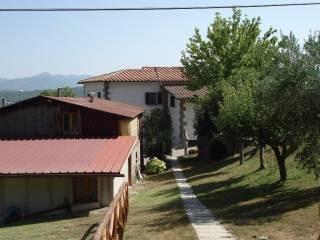 Foto - Villa Caroni, Caprese Michelangelo