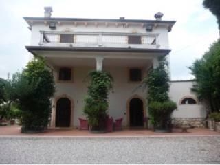 Photo - Single family villa, good condition, 20840 sq.m., San Martino Buon Albergo