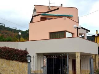Foto - Villa via Trieste, San Lorenzo, Giustenice