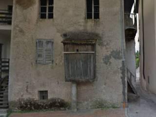 Foto - Rustico / Casale via del Monte, Contà