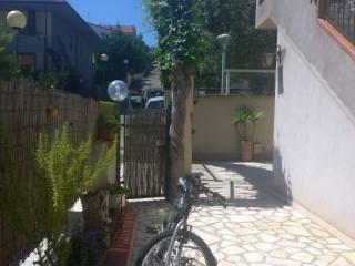 Foto - Attico / Mansarda via Marzoli, Colli Madonna, Pescara