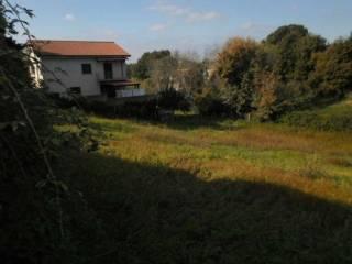 Foto - Terreno edificabile residenziale a Aprilia