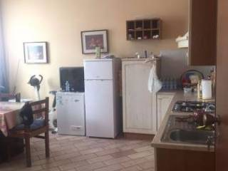 Photo - 2-room flat via San Gonzaga 4B, Guastalla