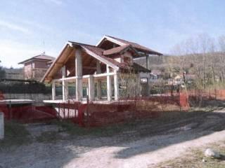 Foto - Palazzo / Stabile via Reano, Ferriera, Buttigliera Alta