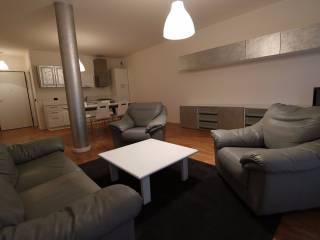Appartamento Affitto Padenghe Sul Garda