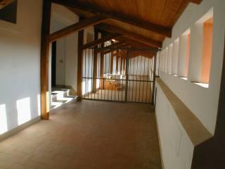 Foto - Appartamento via Emilia Interna, Castel Bolognese