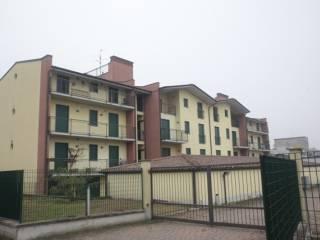 Foto - Bilocale via Roma 1, Bereguardo