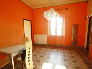 Foto - Quadrilocale via per Camaiore 534, Monte San Quirico, Lucca