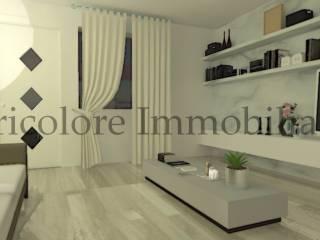 Foto - Villa via Valmolin di Mezzo, Arqua' Polesine