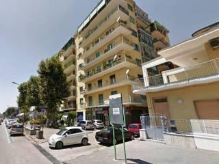 Foto - Quadrilocale via Mauro Leone 82-84, Pomigliano D'Arco