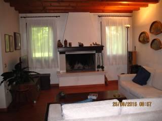 Foto - Appartamento ottimo stato, piano terra, Chioggia