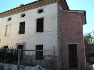 Foto - Villa piazza del Popolo 11, Selvatelle, Terricciola