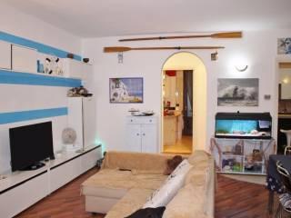 Foto - Villa via Casone 30, Sant'Albano Stura
