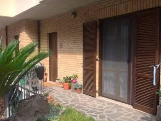 Foto - Villetta a schiera Contrada Santa Lucia, Santa Lucia, Ortona