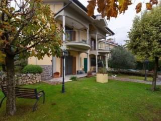 Foto - Villa viale Fabrateria Vetus, Ceccano