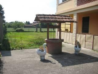 Foto - Villa via Alcide De Gasperi 7, Salvirola