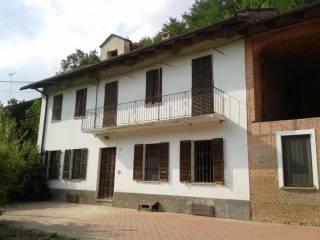 Foto - Rustico / Casale, buono stato, 261 mq, Revigliasco D'Asti