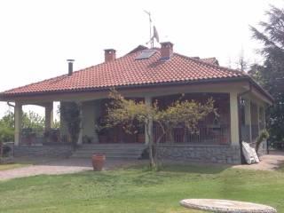 Foto - Villa Strada Salairolo 79, Revigliasco D'Asti