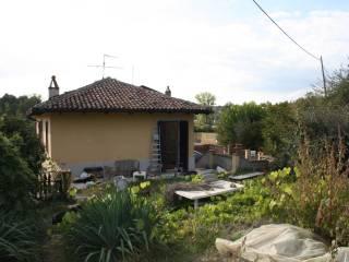 Foto - Villa via Val Bera, Castagnole Delle Lanze