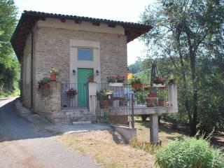 Foto - Rustico / Casale Strada Provinciale 51, Trezzo Tinella
