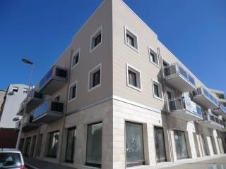 Foto - Trilocale via Santa Gilla, Santa Gilla, Cagliari