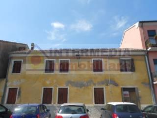 Foto - Palazzo / Stabile corso Vittorio Emanuele II, Adria