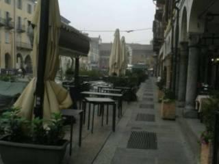 Attività / Licenza Vendita Pavia