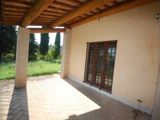 Foto - Rustico / Casale Località Perchia 15, Spoleto