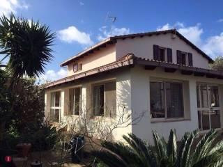 Foto - Villa via Sant'Anna, Alghero