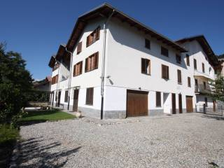 Foto - Appartamento corso Pietro Rolandi, Quarona
