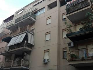 Foto - Bilocale via Villasevaglios Pietro 30, Montepellegrino, Palermo
