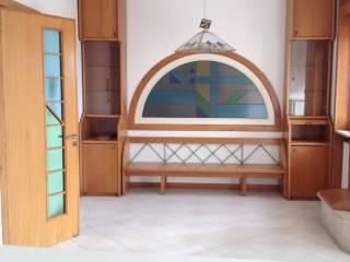 Foto - Appartamento via San Nicola di Pergoleto, Galatone