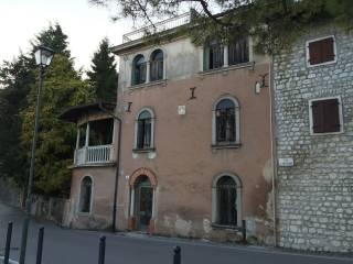 Foto - Palazzo / Stabile via IV Novembre, Aviano